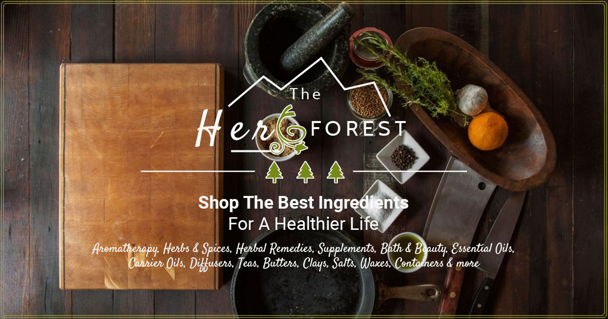 Shop Aromatherapy, Herbs & Spices and more Natural Products